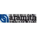 aramith-1